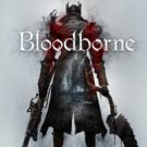 I Beat Bloodborne, And It Wasn't That Hard (And I'm Not That Good A Gamer)